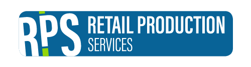 Retail Production Service